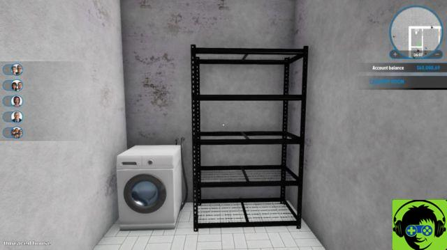House Flipper Room Requirements Complete Guide